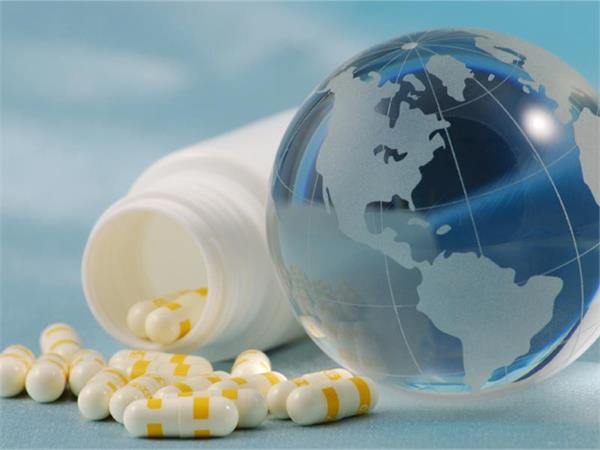 Pharmaceutical & Healthcare Transportation